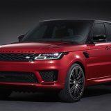 autonet_Range_Rover_Sport_2017-10-05_035