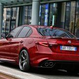 autonet_Alfa_Romeo_Giulia_2016-05-20_027