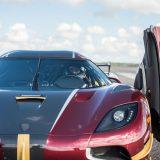 autonet_Koenigsegg_Agera_RS_0-400-0_rekord_2017-10-06_009