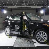 autonet_Range_Rover_Velar_Euro_NCAP_2017-10-06_001
