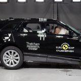 autonet_Range_Rover_Velar_Euro_NCAP_2017-10-06_005