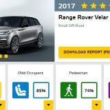autonet_Range_Rover_Velar_Euro_NCAP_2017-10-06_007
