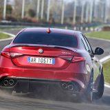 autonet_Alfa_Romeo_Giulia_2016-05-20_031