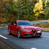 autonet_Alfa_Romeo_Giulia_2016-05-20_032
