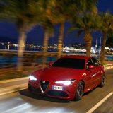 autonet_Alfa_Romeo_Giulia_2016-05-20_033
