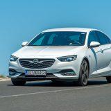 autonet.hr_Opel_Insignia_Grand_Sport_2.0_DTH_Dynamic_2017-10-09_001