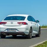 autonet.hr_Opel_Insignia_Grand_Sport_2.0_DTH_Dynamic_2017-10-09_002