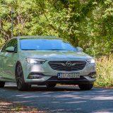 autonet.hr_Opel_Insignia_Grand_Sport_2.0_DTH_Dynamic_2017-10-09_003