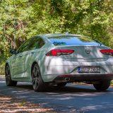 autonet.hr_Opel_Insignia_Grand_Sport_2.0_DTH_Dynamic_2017-10-09_004