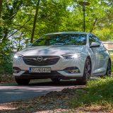 autonet.hr_Opel_Insignia_Grand_Sport_2.0_DTH_Dynamic_2017-10-09_005