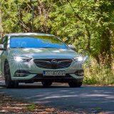 autonet.hr_Opel_Insignia_Grand_Sport_2.0_DTH_Dynamic_2017-10-09_006