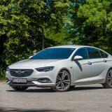 autonet.hr_Opel_Insignia_Grand_Sport_2.0_DTH_Dynamic_2017-10-09_007