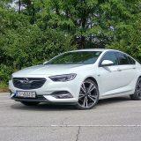 autonet.hr_Opel_Insignia_Grand_Sport_2.0_DTH_Dynamic_2017-10-09_009