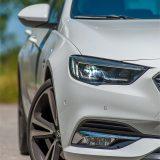 autonet.hr_Opel_Insignia_Grand_Sport_2.0_DTH_Dynamic_2017-10-09_011