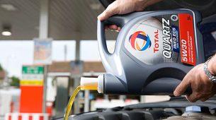 U Auto Kreši ostvarite 50% popusta na sva ulja
