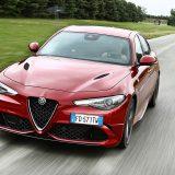 autonet_Alfa_Romeo_Giulia_2016-05-20_037