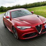 autonet_Alfa_Romeo_Giulia_2016-05-20_038