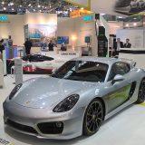 autonet_Porsche_Cayman_E-Volution_2017-10-12_001