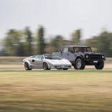autonet_Lamborghini_LM002_2017-10-11_010