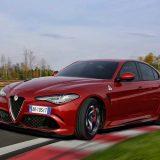 autonet_Alfa_Romeo_Giulia_2016-05-20_040