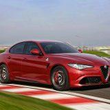 autonet_Alfa_Romeo_Giulia_2016-05-20_042
