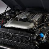 autonet_Lamborghini_LM002_2017-10-11_032