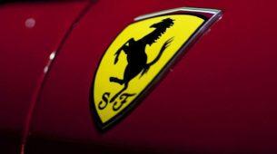 Ferrari će povećati proizvodnju, SUV moguć