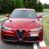 autonet_Alfa_Romeo_Giulia_2016-05-20_043