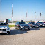 autonet.hr_Mercedes-Benz_Star_Experience_2017_2017-10-11_001