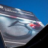 autonet.hr_Mercedes-Benz_Star_Experience_2017_2017-10-11_006