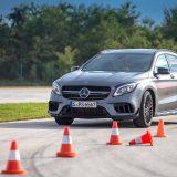 autonet.hr_Mercedes-Benz_Star_Experience_2017_2017-10-11_012