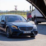 autonet.hr_Mercedes-Benz_Star_Experience_2017_2017-10-11_019