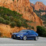autonet_Alfa_Romeo_Giulia_2016-05-20_046