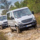 autonet.hr_Mercedes-Benz_Star_Experience_2017_2017-10-11_036