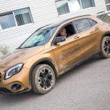 autonet.hr_Mercedes-Benz_Star_Experience_2017_2017-10-11_040