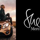 autonet.hr_Mercedes-Benz_Star_Experience_2017_2017-10-11_043