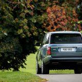 autonet_Range_Rover_2017-10-12_005