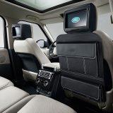 autonet_Range_Rover_2017-10-12_010
