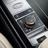 autonet_Range_Rover_2017-10-12_014