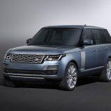 autonet_Range_Rover_2017-10-12_023