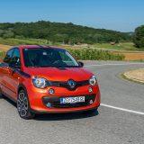 autonet.hr_Renault_Twingo_0.9_Energy_TCe_GT_2017-10-17_001