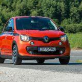 autonet.hr_Renault_Twingo_0.9_Energy_TCe_GT_2017-10-17_005