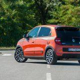 autonet.hr_Renault_Twingo_0.9_Energy_TCe_GT_2017-10-17_009