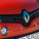 autonet.hr_Renault_Twingo_0.9_Energy_TCe_GT_2017-10-17_011