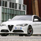 autonet_Alfa_Romeo_Giulia_2016-05-20_003