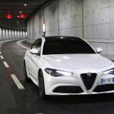 autonet_Alfa_Romeo_Giulia_2016-05-20_004