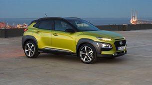 Hyundai želi još manji crossover