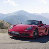 autonet_Porsche_718_GTS_2017-10-19_002