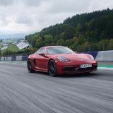 autonet_Porsche_718_GTS_2017-10-19_005
