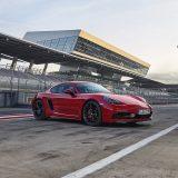 autonet_Porsche_718_GTS_2017-10-19_008